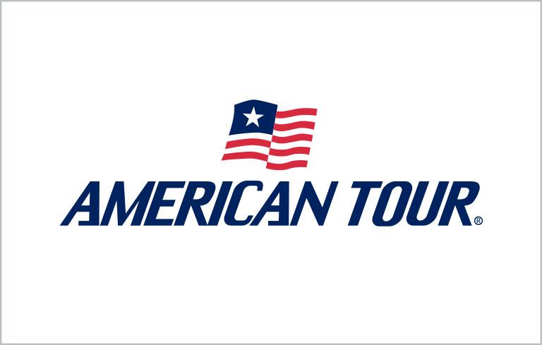 AmericanTour -アメリカンツアー-