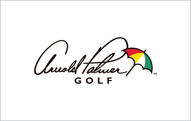 Arnold Palmer -アーノルドパーマー-