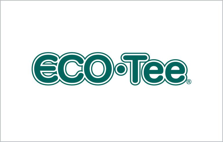 ECO-TEE -エコティー-