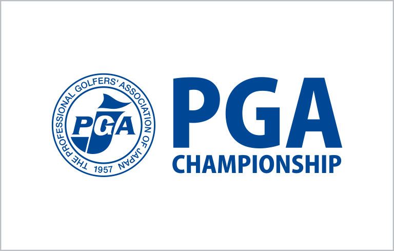 JPGA -日本プロゴルフ協会-