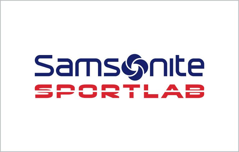 Samsonite -サムソナイト-
