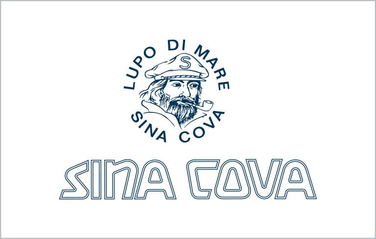 SINA COVA -シナコバ-